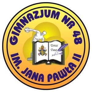 Gim48_logo