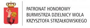 Patronat Honorowy Burmistrza Krzysztofa Strzałkowskiego