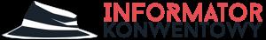 informatorkonwentowy_logo