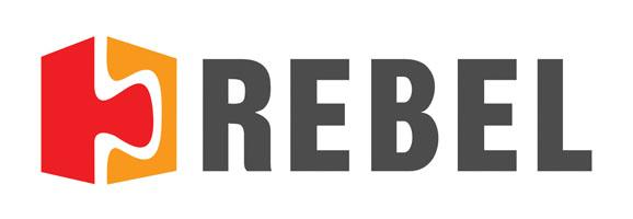 zjAva - Rebel logo