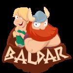 zjAva - Baldar