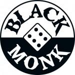 zjAva - Black Monk