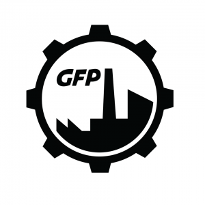 zjAva - GFP