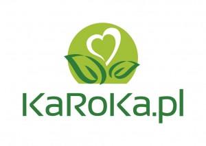 zjAva - Karoka