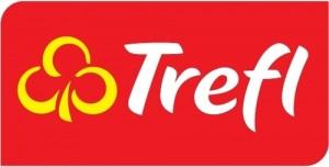 zjAva - Trefl